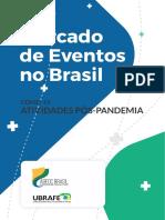 PROTOCOLO DE RETOMADA DA INDÚSTRIA DE EVENTOS - ABEOC BRASIL_UBRAFE