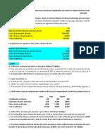 Primera Práctica fase 2 Costos por Ordenes 2020
