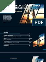 Actividad seleccion de ideas.pdf