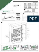 Manual Instalación Acti 9 Smartlink A9XMSB11_Modbus.pdf