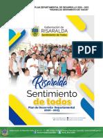 Plan de Desarrollo 2020-2023 Risaralda Sentimiento de todos (2).pdf