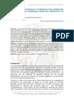 56610-Texto del artículo-117104-1-10-20171027.pdf