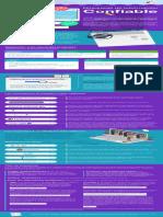 Búsqueda de información y bibliotecas.pdf
