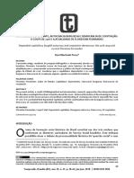 24232-Texto do artigo-78911-1-10-20191006.pdf