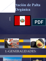 Exportacion_de_Palta_Organica_ppt_arregl (1)