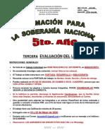 5to.-Año_3eraEvaluac._FORMACION-PARA-LA-SOBERANÍA-NACIONAL-1