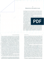 Coller - capitulo 3.pdf