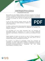 Presentación del curso Cátedra Unadista(1).docx