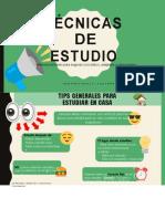 TÉCNICAS-DE-ESTUDIO.-PDF-..-convertido