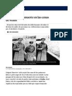 Borracheras y muerte en las cenas de Stalin.pdf