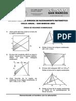 edoc.site_razonamiento-matematico.pdf