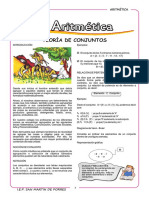 Aritmetica 4 - A