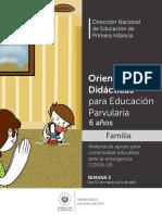 Guía de educación parvularia semana 3 6AÑOS.pdf