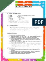 Plan lector inicial 5 años.docx