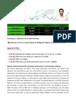Boletim Andre Moraes.pdf