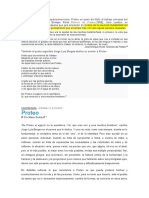 Proteo Pag12