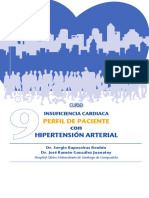 insuficiencia-cardiaca-hipertension-arterial.pdf