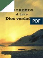 2002 Adoremos al único Dios Verdadero-ilovepdf-compressed