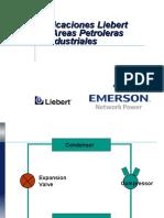 EEL_EMERSON_Areas Petroleras  e Industriales