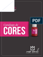 Catálogo de CORES_FINAL_3
