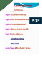 Chap I_Méthodes maintenance.pdf