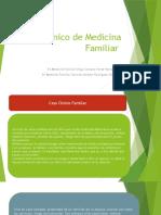 Caso Clínico de Medicina Familiar (1)