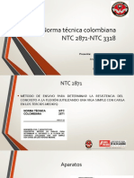 ntc 2871-3318 (1).pptx