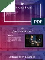 discurso social presentacion.pptx