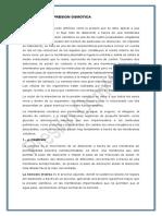 PRESION_OSMOTICA