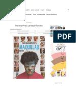 caritas pintadas.pdf