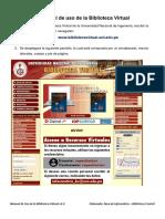 Manual de uso de la Biblioteca Virtual.pdf