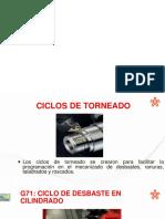 Presentación Ciclos (2)