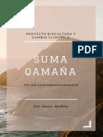 SUMA QAMAÑA 234