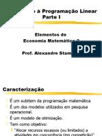 Power POint2003_1_pl1