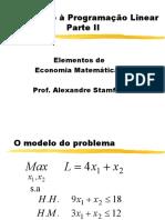 2003_1_pl2