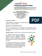 semana_11_aprende_en_casa_guia_informatica_y_tecnologia_doc_rene_avila_jornadas_manana_y_tarde (1)