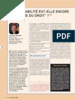 la comptabilité l'algèbre du droit.pdf