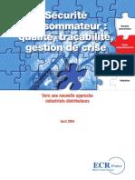 2004-securite-consommateur