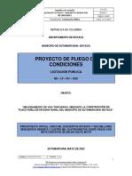 PPC_PROCESO_20-21-18237_215776011_73980425