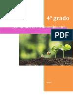 album_de_observacion_-_campo