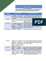 Matrices de Memoria, Cesar Coll y Frida Díaz.