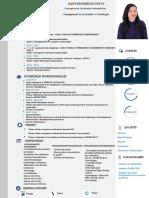 mon CV-1.pdf