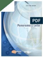2016_04_PanoramaLeite.pdf