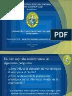 1802424873.PRESENTACIÓN - BRAULIO CANO - TEMA II