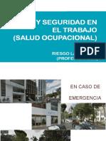 Salud-y-seguridad-en-el-trabajo-convertido (1).pptx