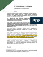 005- incipp_acusacion_directa_y_proceso_inmediato.pdf