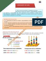 abacos valor posicional.pdf