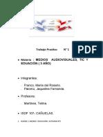 Trabajo_FRANCO-PALOMO.docx