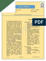 DE LEON - REYES - JUNIOR ALEXANDER - APLICAR FORMATO