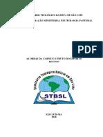 MEB II - As obras da carne e o fruto do Espírito - Marcelo Monteiro.pdf